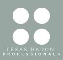 Texas Radon Professionals